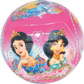 Bola de Futebol EVA Princesas 663 Lider