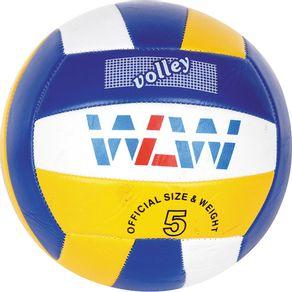 Esporte e Lazer bola tênis futebol wilson penalty - Multiplace 048b3678513d9