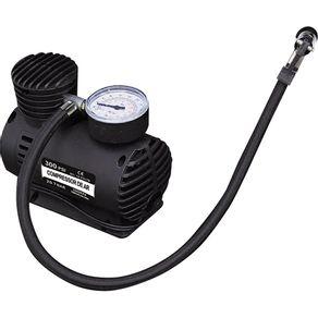 Compressor de Ar com Pressão Máxima de 300PSI NVA 204 Naveg 12V