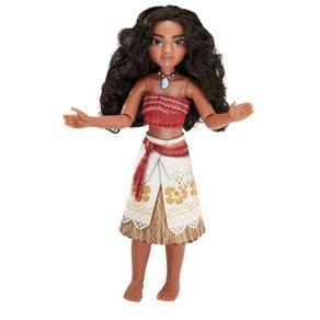 Princesa-Moana---Disney