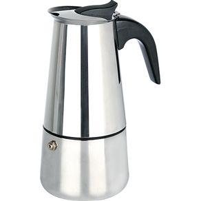 Cafet-Italiana-Inx-4Xic-CA11019-Casita