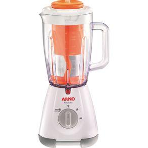 Liquid-Fil-Arno-Juice-LN3S-Br-127V