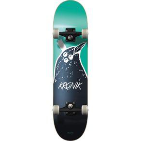 Skate-Pro-402100-Kronic