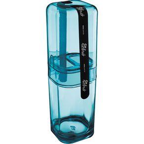 Porta-Esc-c-Tp-Rtr-Splash-20453-Coza-Vd