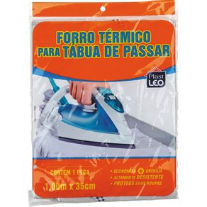 Forro-Term-100x35-Simples-510-Plast-Leo