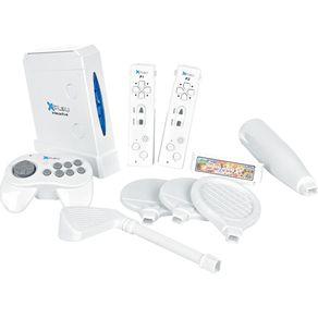 Videogame-Int-89Jgs-3Jstic-XP89-Xplay