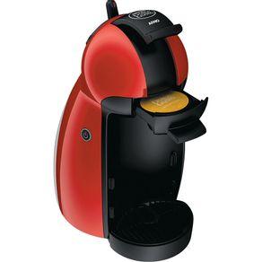 Cafet-Expres-Arno-Dgusto-Picol-Vm-127V