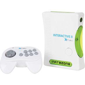 Videogame-Int-II-180Jgs-XP180-Xplay