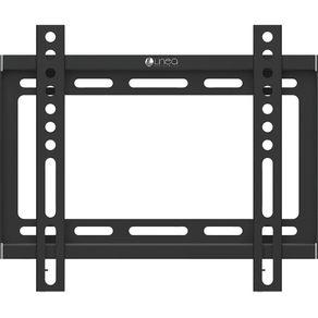 Sup-Plas-LCD-Led-3D-15-42-SM20-ELG