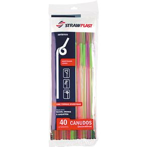 Canudo-Desc-Art-Sanf-c-40-Strawplast-Cl