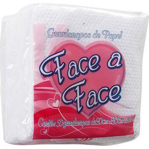 Guardanapo-20x225-c-50-Face-a-Face-Br
