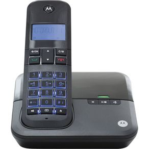 Tel-s-Fio-ID-Vv-Sec-Motorola-M4000SE-Pt