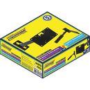 Sup-LCD-Led-22-56-SHDCombo-Multivisao