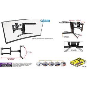Sup-LCD-Led-32-70-STPA700-Multivisao-Pt