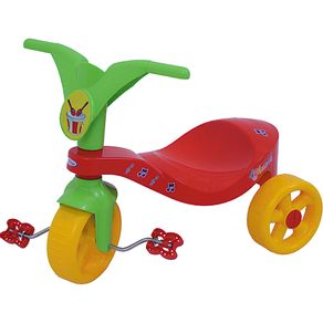 Triciclo-Pop-Music-07446-Xalingo