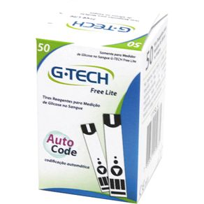 Tiras-Glic-c-50-GTech-Free1-Lite-TTFRL50