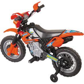 Moto-Eletr-Motocross-244-Homeplay-Vm