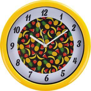 Relog-26-Rd-Gd-CV150643-Cazza-Frutas
