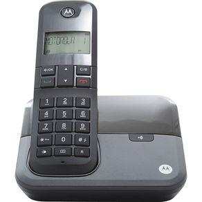 Tel-s-Fio-ID-6.0-Motorola-MOTO3000-Pt