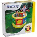 Pula-Pula-52056-Bestway