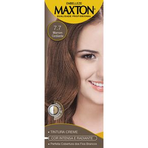 Tint-Creme-Embelz-Maxton-7.7-Mr-Cint
