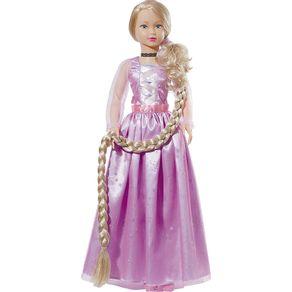 Stephany-Rapunzel-SonhP-1946-Baby-Brink