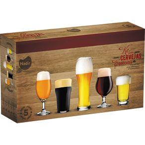 Cj-5Cop-Cervej-Especial-Nadir