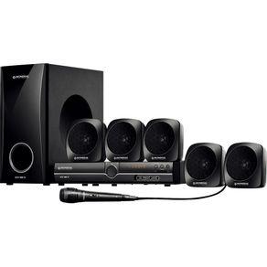 Home-Theater-DVD-FM-USB-SD-Mondial-HT07
