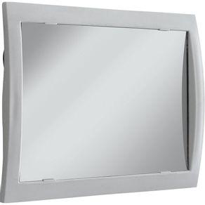 Espelho Portátil com Ventosas S07 Sao Bernardo