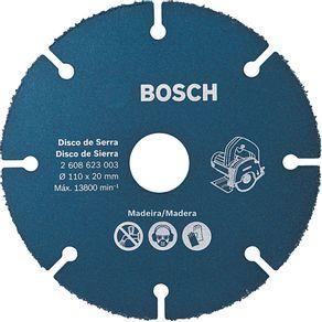 Disco-Corte-Serra-Marm-p-Mad-Bosch