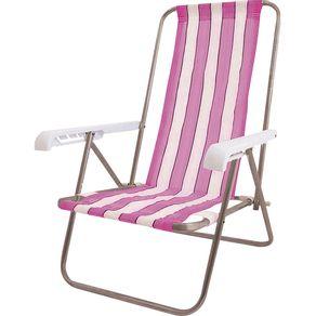 Cadeira-de-Praia-4-Posicoes-em-Aco-CAD06