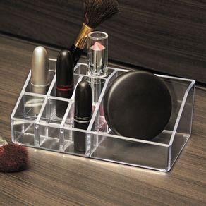Org-Maquiagem-1560-Metaltru-Tp