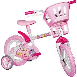 Bicicleta-A12-Princ-Styll-Baby
