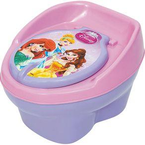 Troninho-Disney-Princ-Styll-Baby