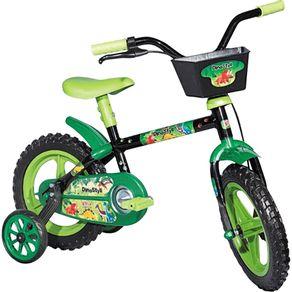 Bicicleta-A12-Dino-Styll-Baby