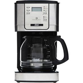 Cafet-30X-Oster-Flavor-4401-Inox-127V