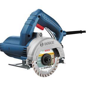 Serra-Marm-Malt-Titan-GDC151-Bosch-127V