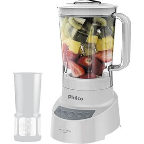 Liquid-Fil-Philco-PH-Touch-Br-127V