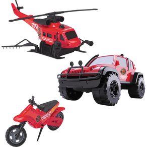 Kit-New-Rescue-Force-1028-Cardoso