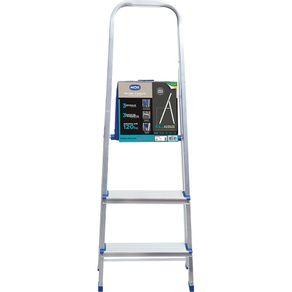 Escada-3Degraus-Alum-5101-Mor-Pr
