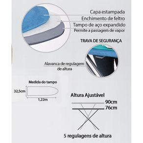 Tabua-Passar-Aco-Hortencia-4018-Mor
