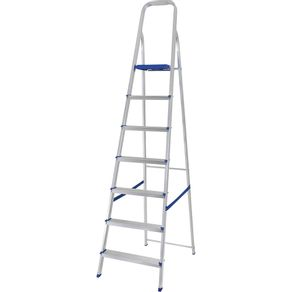 Escada-7Degraus-Alum-5105-Mor-Pr