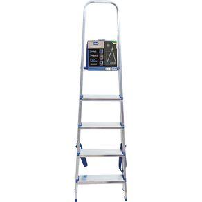 Escada-5Degraus-Alum-5103-Mor-Pr