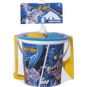 Cj-Praia-Batman-9502-Rosita