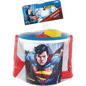 Cj-Praia-Superman-9421-Rosita