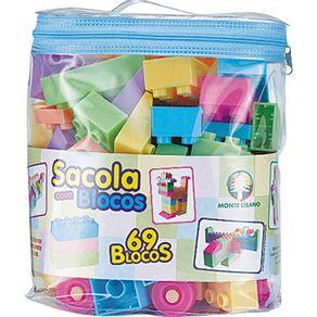 Sacola-Com-Blocos-4800-Monte-Libano