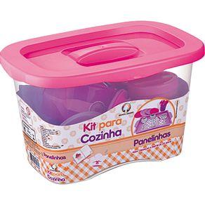 Kit-Cozinha-Panelinhas-4980-Monte-Libano