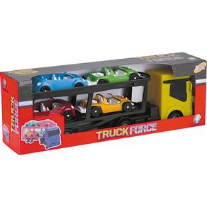 Caminhao-Force-Truck-4990-Monte-Libano