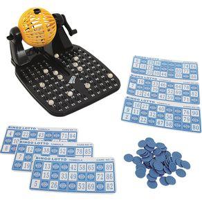 Bingo-Show-05176-Xalingo