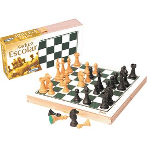 Xadrez-Escolar-60010-Xalingo